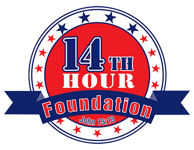 14th Hour Foundation Logo